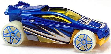 Wheels Spectyte Blue 2016 Hw Glow 2016 54250 spectyte 65mm 2005 wheels newsletter