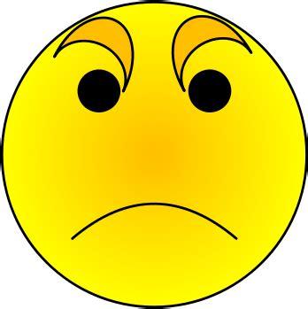 discord gw emotes free cartoon sour face download free clip art free clip