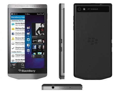 porsche design blackberry p9982 blackberry porsche design p9982 scheda tecnica cryptoweb
