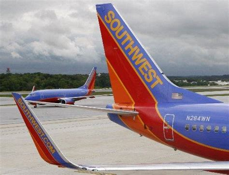 southwest policy sues southwest large passengers policy topics