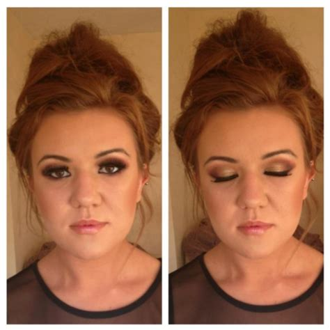 hair and makeup in manchester about makeup by jess mobile hair makeup artist