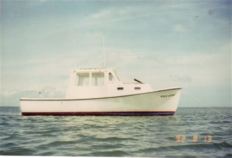 boat dealers in cape carteret nc 1981 27 nauset used boat for sale cape carteret nc on