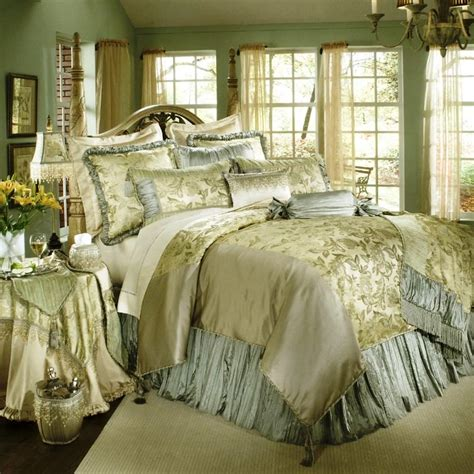 seafoam green coverlet comforter storage ideas best free home design idea