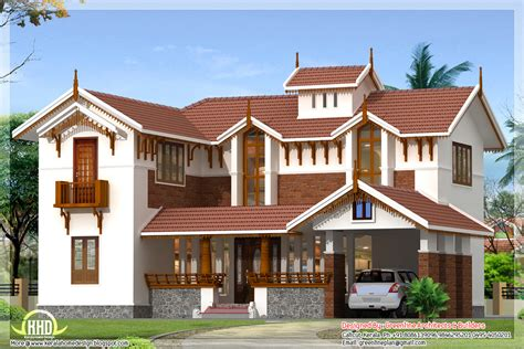 kerala home design november 2012 november 2012 kerala home design and floor plans