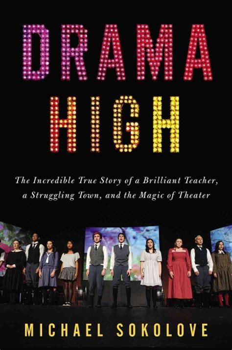 high places a parable books drama high npr