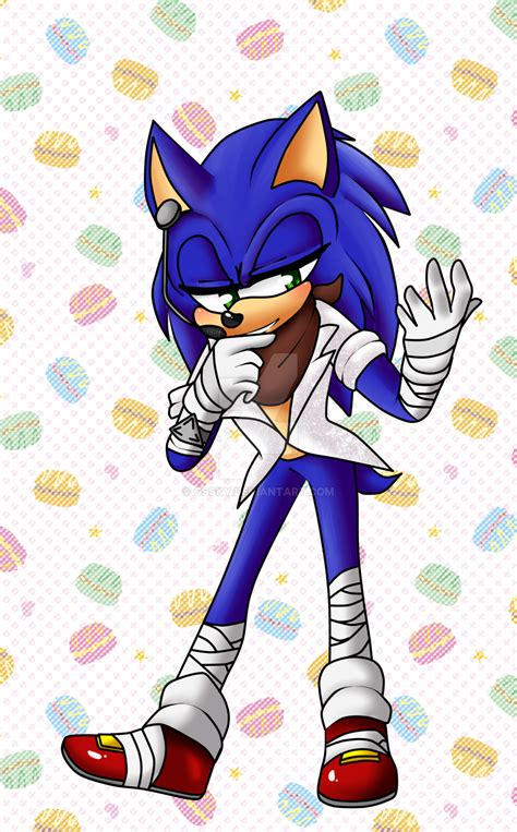 dreamboat express dreamboat express solo sonic by gssky on deviantart