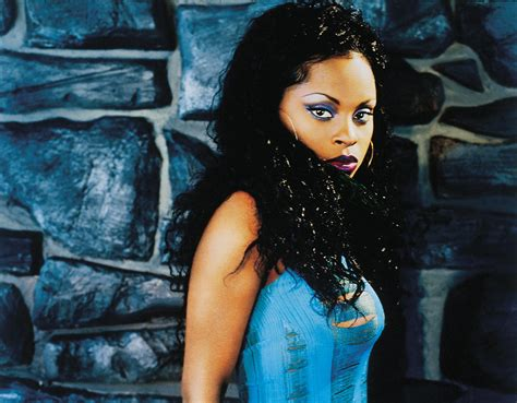 Foxy Brown On The foxy brown ignites beef with ashanti instagram