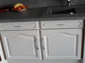 peinture r駭ovation meuble cuisine renovation cuisine par votre courtier en travaux sur