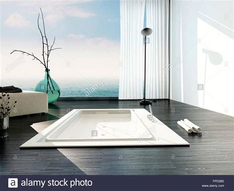 vasche da bagno grandi vasche da bagno grandi amazing aibab vasca da bagno per