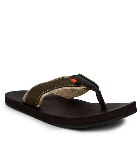 green house shoes sparx green slippers price in india buy sparx green slippers online at snapdeal
