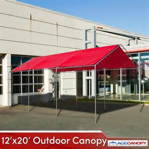 12x20 Canopy Commercial Canopy Heavy Duty 2017 2018 Best Cars Reviews