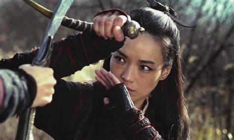 film fantasy recenti da vedere i 10 film di azione pi 249 belli del 2015 pi 249 uno panorama