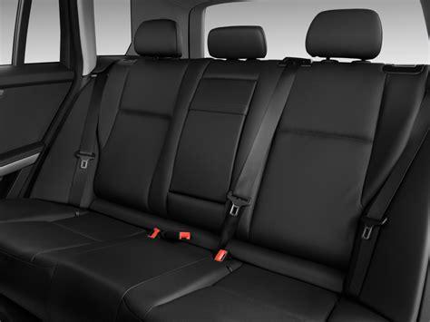 Mb Tex Upholstery by Sint 233 Tico Automotivo Produto De Qualidade E Cheio De
