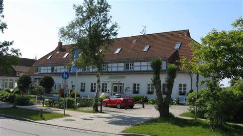 haus am meer deutschland haus am meer in ahrenshoop holidaycheck mecklenburg