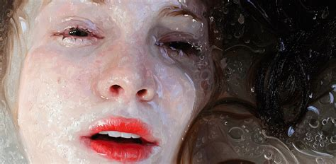painting realistic alyssa monks mechanical dummy