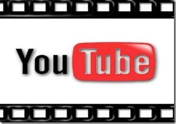 film gratis completi in italiano su youtube tutto sulla romania su youtube film gratis e completi
