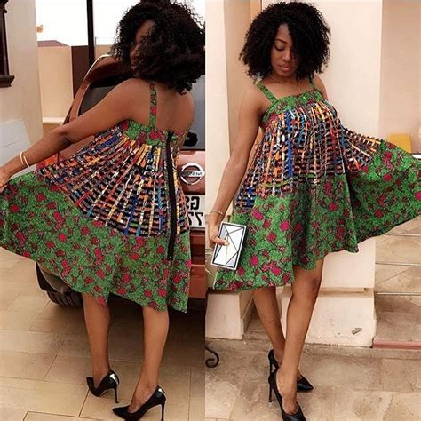 maternity aso ebi 17 best images about african clothes on pinterest