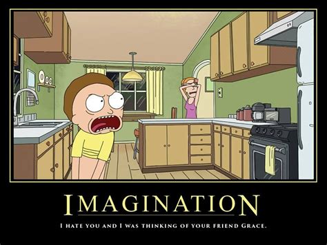 Rick And Morty Meme - quot i do it everywhere stop shaming me quot rick and morty