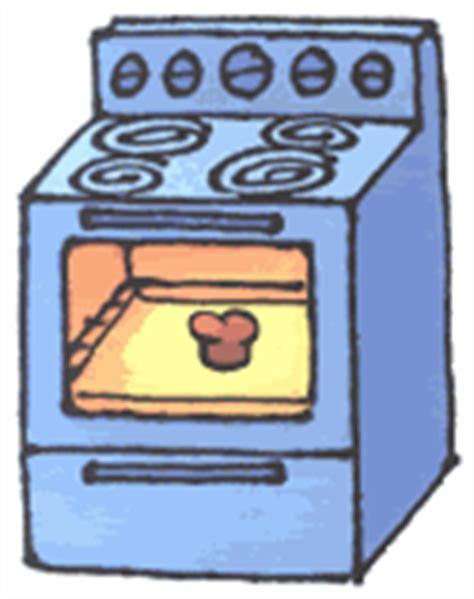 imagenes gif de amor a distancia gifs animados de cocinas animaciones de cocinas