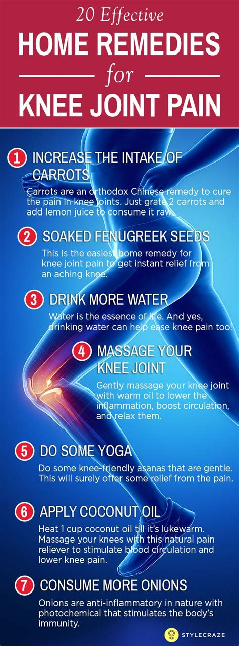 c section pain relief at home 25 best ideas about knee pain on pinterest knee pain