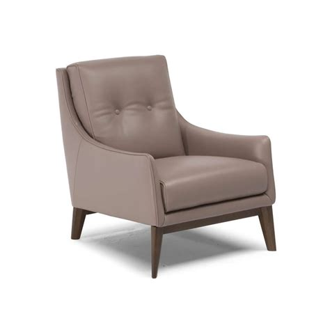 the armchair natuzzi editions murano armchair