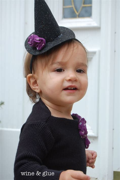 cute  witch costume   witch hats  witch