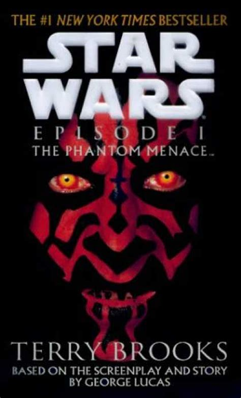 Wars Episode I The Phantom Manace Story Book 01 36 wars book covers 50 99