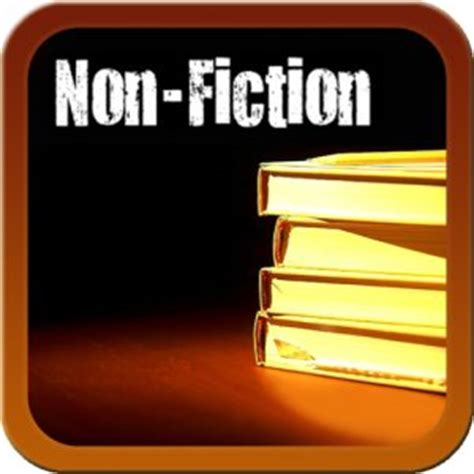 non fiction amazon com non fiction books appstore for android