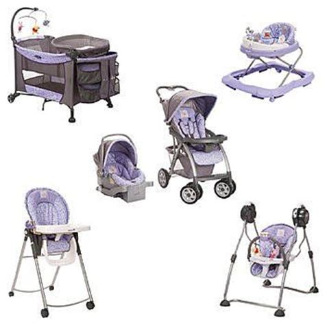 car seat stroller pack and play bundle 14 best images about strollers on babies r us