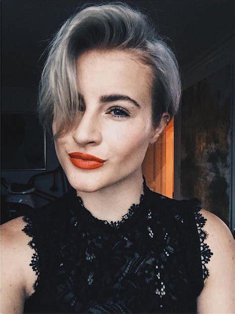 Katharina Andresen Meet Katharina Andresen The Second Youngest Billionaire
