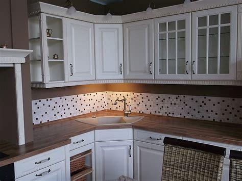 kühlschrank amerikanisches design wohnzimmer tapete