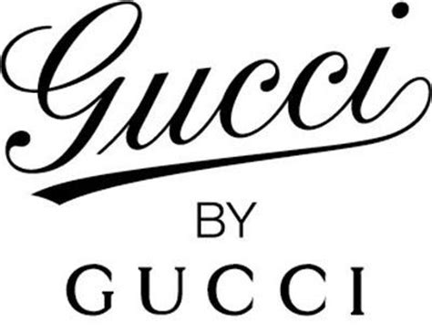 gucci pattern font gucci by gucci logo jpg 400 215 309 pixels type it