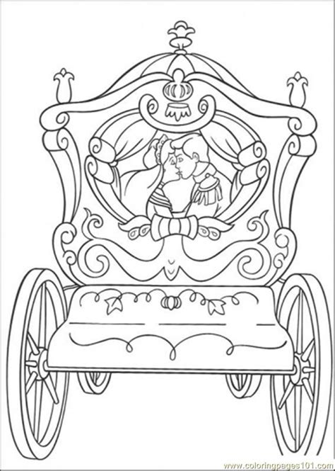 Free Wedding Coloring Pages Coloring Home