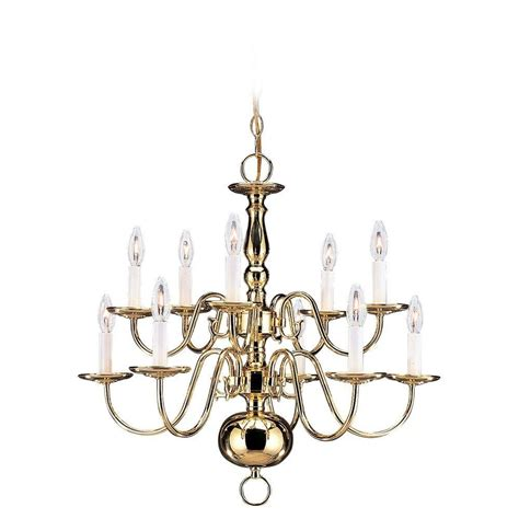traditional brass chandeliers 12 best collection of traditional brass chandeliers