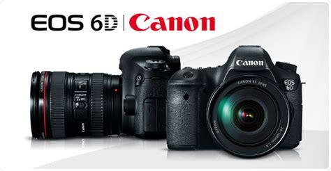 canon eos 6d best buy buy canon eos 6d 20 2mp 4 3x dslr black