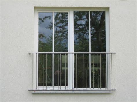 kunststofffenster firmen schreinerei zimmermann kunststofffenster