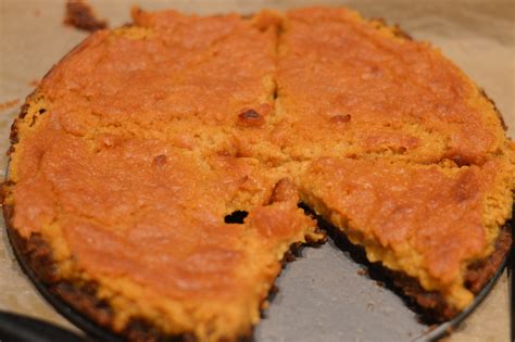 5 Sweet Recipes For Midweek by Vegan Wednesday 5 Special Autumn Recipe Sweet Potato