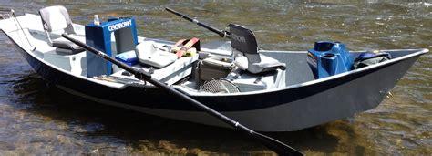 drift boat housatonic river housatonic anglers