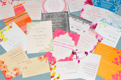 Wedding Paper Divas Sles by Wedding Invitations Wedding Invitation Ideas