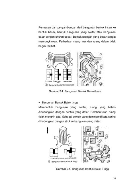 Data Arsitek Jilid 2 Edisi 33 studi literatur