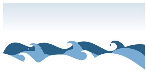 imagenes png oceano vector gratis olas mar oc 233 ano el agua imagen gratis