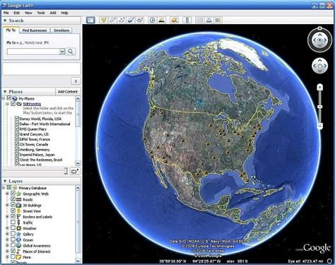 live maps earth 3d earth live see satellite view of your house fly