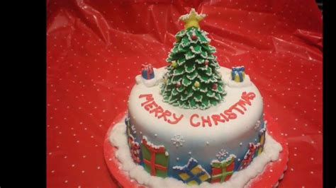 christmas fondant cake ideas 24242 christmas ideas fondant