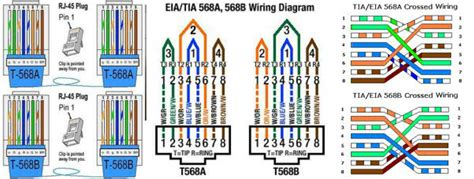 cat 5 work wiring diagram hecho wiring diagram with