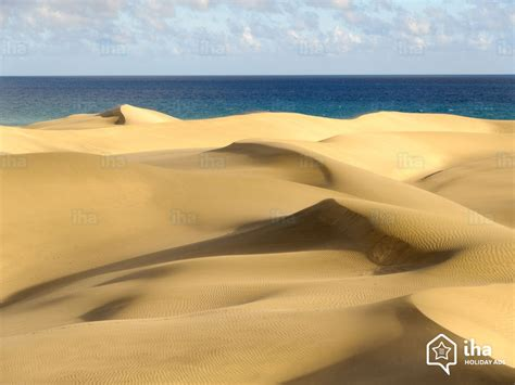 Victoria House by Gran Canaria Rentals In A Villa For Your Vacations With Iha