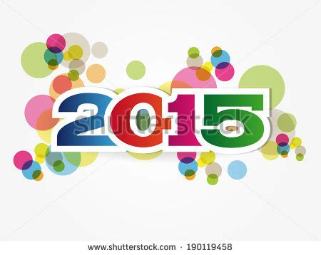 clip for new year 2015 pending logo clipart cliparthut free clipart