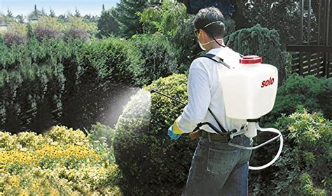 best backpack sprayer reviews for sale 2017