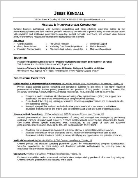 professional resume templates microsoft word 2010 free professional resume and cover letter templates