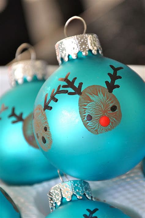 diy ornaments picture 20 creative diy ornament ideas bored panda