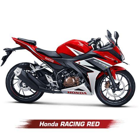 New Cbr150 Racing new cbr 150 r racing kompo motor